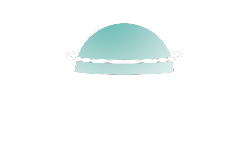 Bernd Boden – Schriftsteller